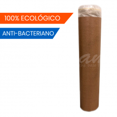 Base Aislante Térmico y Acústico Eco Thermic 2.0 de 2mm - Rollo 20m²