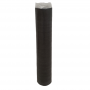 Base Aislante Económico Basic White 3.0 de 3mm. La Manta Básica para su Suelo Laminado. Rollo de 20m²