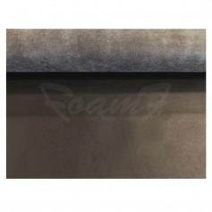 Acoustic Vinyl 1.2 de 1,2mm - Rollo 10m² - Base Aislante especial para Suelo Flotante Vinílico PVC.