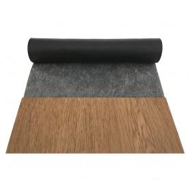 Base Aislante para Suelo Vinílico PVC - Acoustic Vinyl 1.2 de 1,2mm - Rollo 10m².