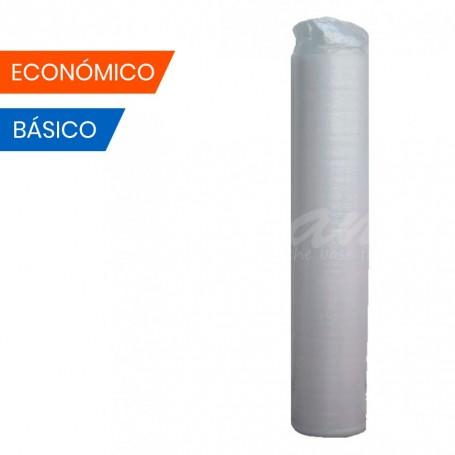 Basic White 2mm