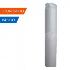 Base Aislante Basic White 2.0 de 2mm - Rollo 20m²