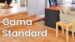 Gama Standard