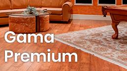 Gama Premium